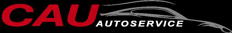 Autoservice Cau